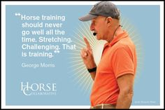 Kicked in the Head: The Equestrian Helmet George Morris Quotes, Horse Riding Clothes, Riding Horses, Trail Riding, Equestrian Quotes, Equestrian Chic, Horse Braiding, Riding Quotes, Horse Quotes