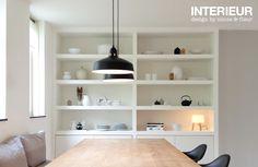 Interieur advies nodig? | Interieur design by nicole & fleur