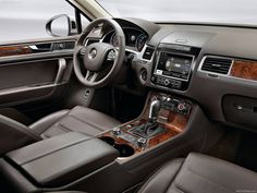 2002 AUDI Q7 VW Amarok Touareg Transporter 7J 7H  Particulate Cabin air filter