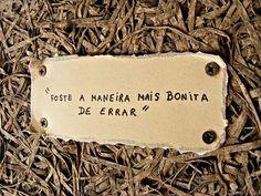 Chagas