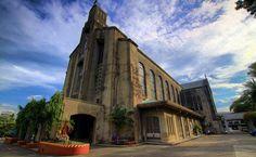 14 Best Wedding Churches Images On Pinterest Wedding Church