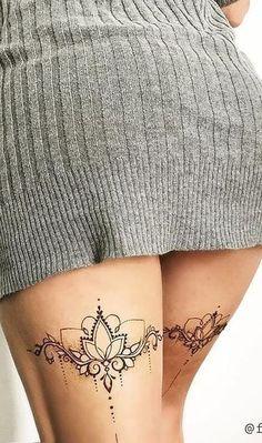 Third Eye Tattoos, Delicate Tattoo, Flower Sketches, Tattoo Feminina, Mandala Tattoo, Henna, Tatting, Ink, Hair Styles
