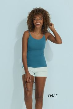 URID Merchandise -   TOP COM ALÇAS FINAS PARA SENHORA   6.978 http://uridmerchandise.com/loja/top-com-alcas-finas-para-senhora/ Visite produto em http://uridmerchandise.com/loja/top-com-alcas-finas-para-senhora/