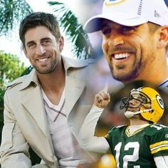 oh my Aaron Rodgers. Packers Gear, Packers Baby, Go Packers, Packers Football, Greenbay Packers, Green Bay Packers Merchandise, Green Bay Packers Fans, Aaron Rogers, Rodgers Green Bay