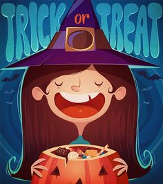 Find Little Cute Witch Halloween Poster Background stock images in HD and millions of other royalty-free stock photos, illustrations and vectors in the Shutterstock collection. Halloween Poster, Halloween 2014, Halloween Cards, Halloween Themes, Halloween Stuff, Happy Halloween, Kid Character, Character Design, Character Reference