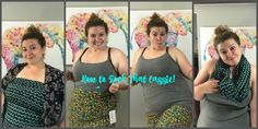 That pencil skirt LuLaRoe Cassie!? It can be worn SO many ways!! Check out my FB group to learn more!!