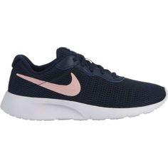 reputable site 0af61 247dd Zapatilla niña Nike Tanjun. 818384-405. Marino Rosa. por 46,00 €