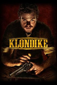 But now, Madden& starring in a new role on the Discovery Channel miniseries Klondike, which is another period drama in which he looks delicious. Series Movies, Hd Movies, Movies To Watch, Movies Online, Movies And Tv Shows, Movie Tv, Movies Free, Horror Movies, Sam Shepard