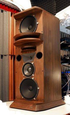 Loudspeakers, home use ?!!!