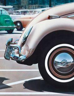 C'est Maintenant : Semaine du 10 Avril au 17 Avril  «Hyper America, Landscape-Image-Reality» au Kunsthaus Graz It's Now: Week from 10 April to 17 April  «Hyper America, Landscape – Image – Reality» at Kunsthaus Graz, Graz. #PlumeVoyageMagazine #Luxury #Travel #Magazine#TravelNews #BrevesdeVoyage #AuCoursduChemin#LuxeDiscret #SimpleLuxury #New #Story #WanderAround #Lanscape #HyperAmerica #KunsthausGraz #ImageReality #Exposition #PaysageAméricain #EtatsUnis