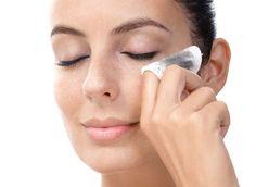 Nawyki, które przyczyniają się do rujnowania twojej skóry ~ Lepsza wersja samej siebie