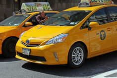 NYC Cab Driver Nails Role Of NYC Cab Driver.  from gothamist.com (censored image removes only the offensive digit)