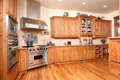Affordable Custom Cabinets   Spokane, Tri Cities, Coeur Du0027Alene, Idaho And  Washington