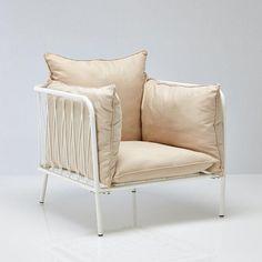honor d coration fauteuils et tabourets fauteuil rond velours deco pinterest interiors. Black Bedroom Furniture Sets. Home Design Ideas