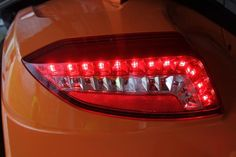 valtra t194 LED - Google Search