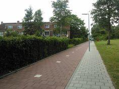 Hoofddorp Ewijkstraat (10)