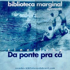 Movies, Movie Posters, Art, Rock, Brazil, Libraries, Art Background, Films, Film Poster