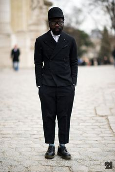Beautiful shot by Adam Sindig from Le 21eme #streestyle