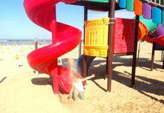 scegliere il mare vacanze bambini elinoe11