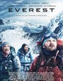 Everest Türkçe Altyazılı izle