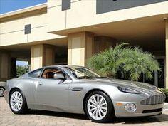Best Naples Motorsports Images On Pinterest Cars For Sale Cars - Aston martin naples