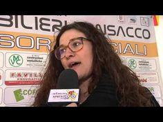 Presentazione Ciclistica Mobilieri Ponsacco
