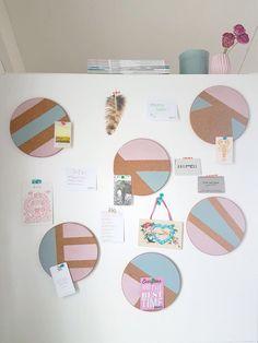 62 ideas for diy bedroom hacks dorm room Diy Storage Cabinets, Bedroom Hacks, Diy Bedroom, Bedroom Ideas, Diy Wedding Makeup, Do It Yourself Inspiration, Cork Coasters, Easy Diy Crafts, Diy Wall Art