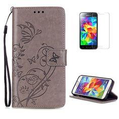 Yrisen 2in 1 Samsung Galaxy S5 Mini Tasche Hülle Wallet C... https://www.amazon.de/dp/B01IK72VU6/ref=cm_sw_r_pi_dp_x_NGg-xbKRV7K3R