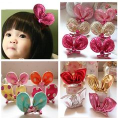 new hair accessories 2015 and kids - Google Search