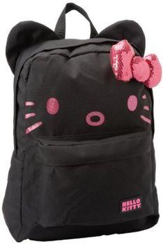 #LOVE.  Hello Kitty