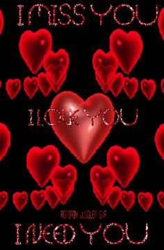And I have this three words with facts not just words TY my darling husband. I Love You Images, Love Heart Images, Love You Gif, Beautiful Love Pictures, Beautiful Gif, I Love You Hubby, Miss U My Love, Kiss Me Love, Heart Wallpaper