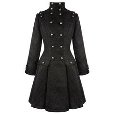 4355,05 руб. New with tags in Одежда, обувь и аксессуары, Одежда для женщин, Пальто и куртки