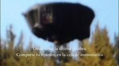 Ufo Evidence: Óvni gravado em janeiro de 2015