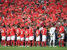 Vitória nossa olé vitória nossa olé vitória nossa olé olé, amo-te benfas #CarregaBenfica pic.twitter.com/2E8QFHHA8u