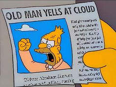 What to expect in 2017 according to Twitter     - CNET  Enlarge Image  Heres a headline you can probably expect to see in 2017. Photo by                                            Screenshot via The Simpsons                                          The unpredictability of 2016 means all bets are off for 2017. Twitter users have created a hashtag to predict next years news. The results are pretty wild.  Meanwhile Facebook users are conquering a new challenge. The mannequin challenge is so…