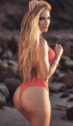 Heera nude actress com