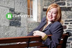 @BconnectedHFX & Cconnected are networking groups to grow your business and confidence.