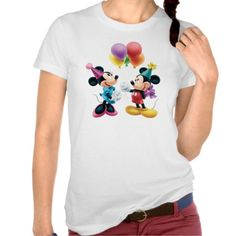 >>>Low Price Guarantee          	Mickey Mouse & Minnie Birthday Tee Shirt           	Mickey Mouse & Minnie Birthday Tee Shirt We have the best promotion for you and if you are interested in the related item or need more information reviews from the x customer who are own of them before p...Cleck Hot Deals >>> http://www.zazzle.com/mickey_mouse_minnie_birthday_tee_shirt-235482974922695342?rf=238627982471231924&zbar=1&tc=terrest