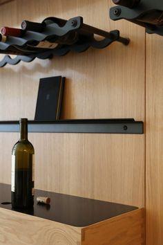 Opencase By Henrybuilt · Shelf SystemShelving SystemsModern ShelvingModular  ... Home Design Ideas
