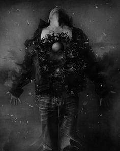 """Birth Of Venus"" by Igor Voloshin. S)"