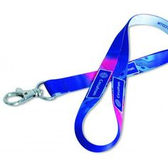 Promotional Full colour Lanyard 15mm Dye Sublimation HD Lanyard :: Lanyards :: Promo-Brand Merchandise :: Promotional Branded Merchandise Promotional Products l Promotional Items l Corporate Branding l Promotional Branded Merchandise Promotional Branded Products London