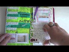 Documented Faith week 1- 27 - YouTube