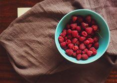 maliny – olej z pestek malin Snacks For Work, Healthy Work Snacks, Healthy Soup Recipes, Clean Eating Snacks, Diet Recipes, Healthy Eating, Healthy Foods, Fast Foods, Diet Snacks