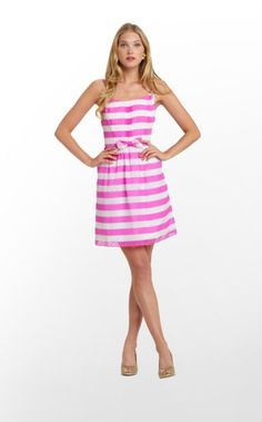 Daytime dresses don