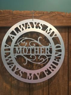 PK Decor offers a large variety of door hangers and acm metal monogram decor. We make decorating your front door or gift giving easy with lots of home decor! Painting For Kids, Painting On Wood, Flag Signs, Custom Metal, Paint Party, Garden Flags, Door Hangers, Great Gifts, Home Decor