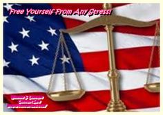 Free Yourself From Any Stress! http://wcuenantlaw.blogspot.com/2014/01/free-yourself-from-any-stress.html  You can have an excellent start by taking care of your legal problem and settling it with the help of a competent French Speaking Attorney Miami. You can call here +19547664271 for FREE Consultation or email at contact@cuenantlaw.com.