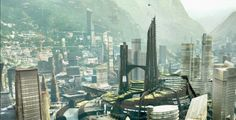 Strange home video release, Marvel reveals concept art for the Black Panther film arriving in giving us our first look at Wakanda. Marvel Universe, Film Black, Wakanda Marvel, Thor, Marvel Concept Art, Studios, Futuristic City, Black Panther Marvel, Welcome To The Jungle