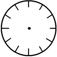 http://www.lucylearns.com/images/free-printable-clock-face