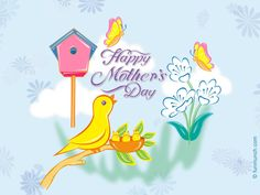 Today we have happy mother's day beautiful quotes 2019 and happy mother's day quotes in English 2019 for all of the people who are going to get something