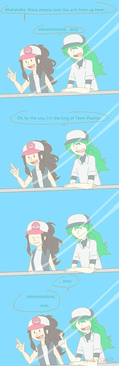 http://browse.deviantart.com/?order=9=pokemon+funny=24#/d3c8zgp Original Picture